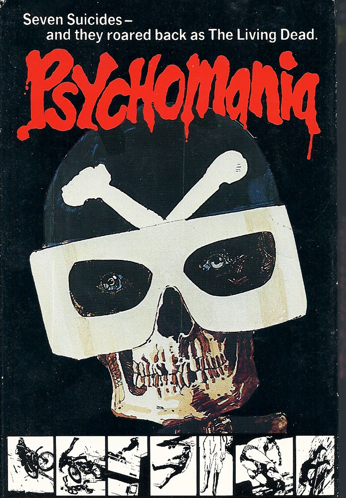Psychomania_MP_poster.jpg