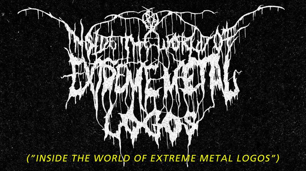 extrememetallogos.jpg