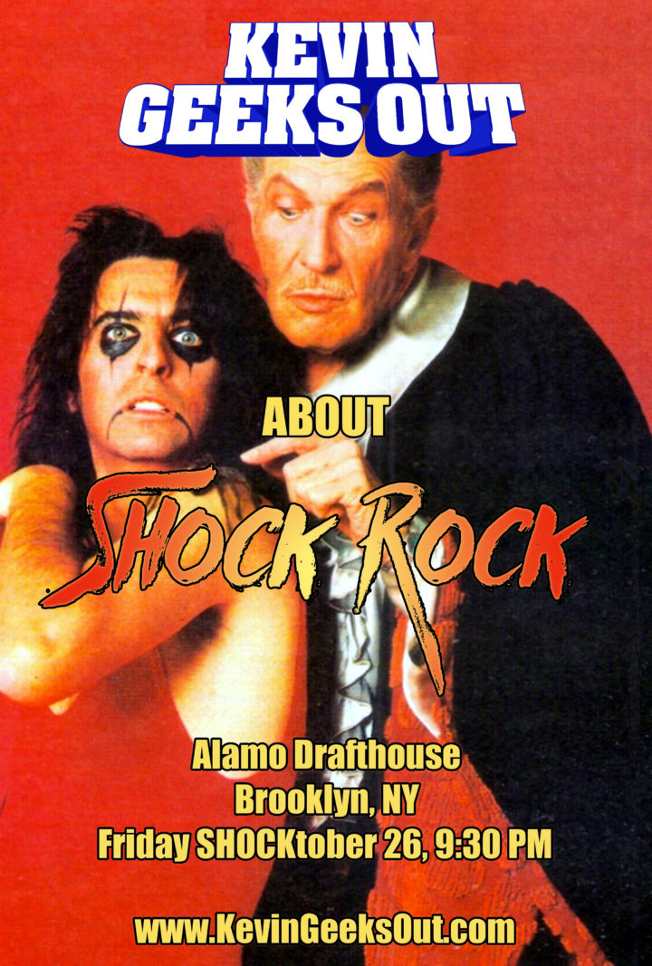 KGO-ShockRock-HIRES-2-720x1067.jpg
