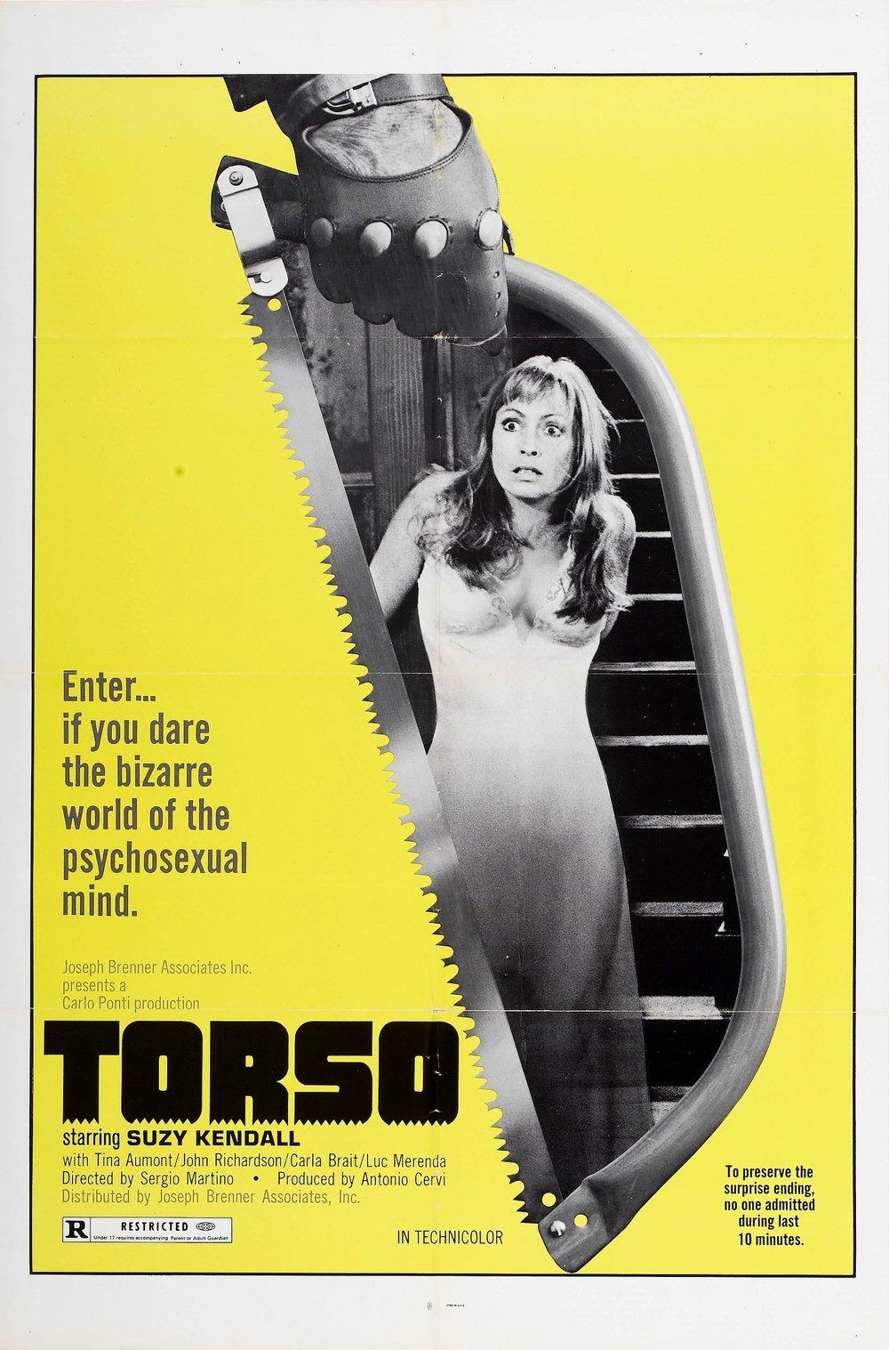 torso-poster.jpg