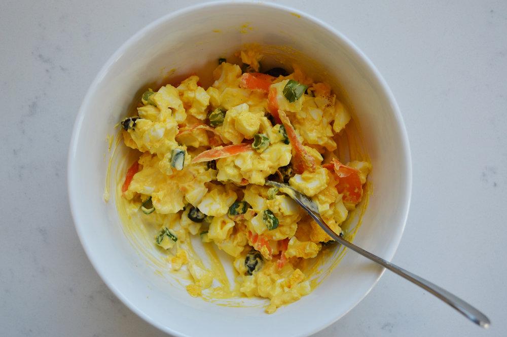 winter egg salad 1.jpg