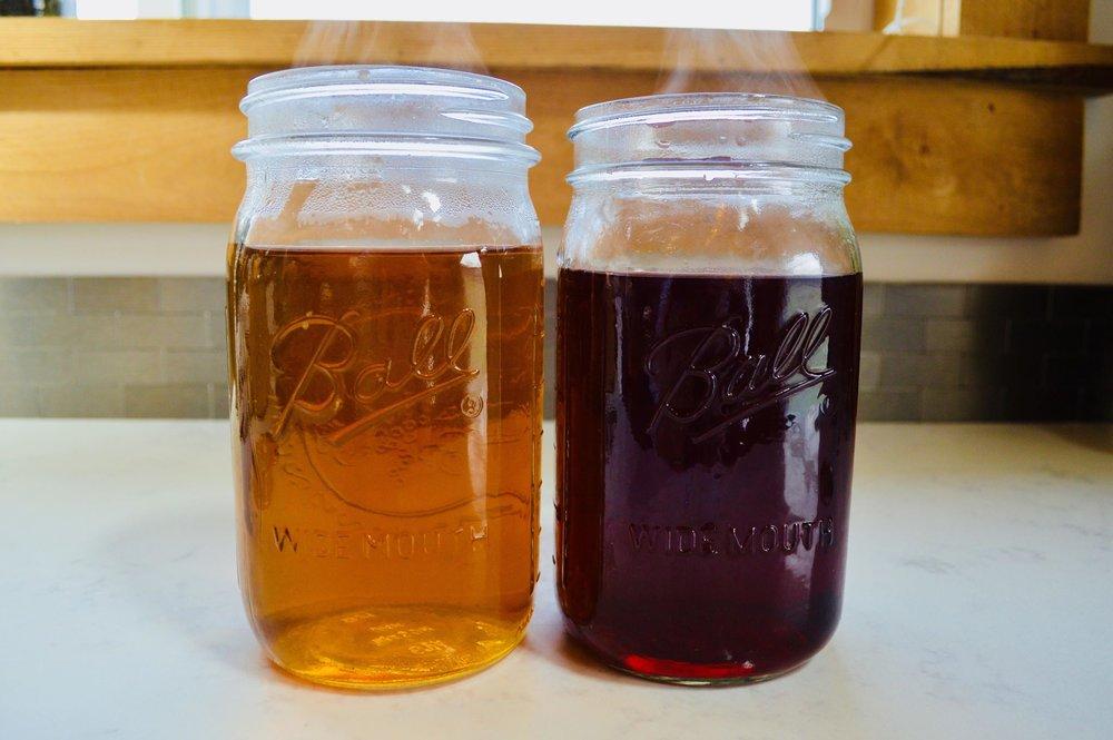 tea, herbal tea, iced tea