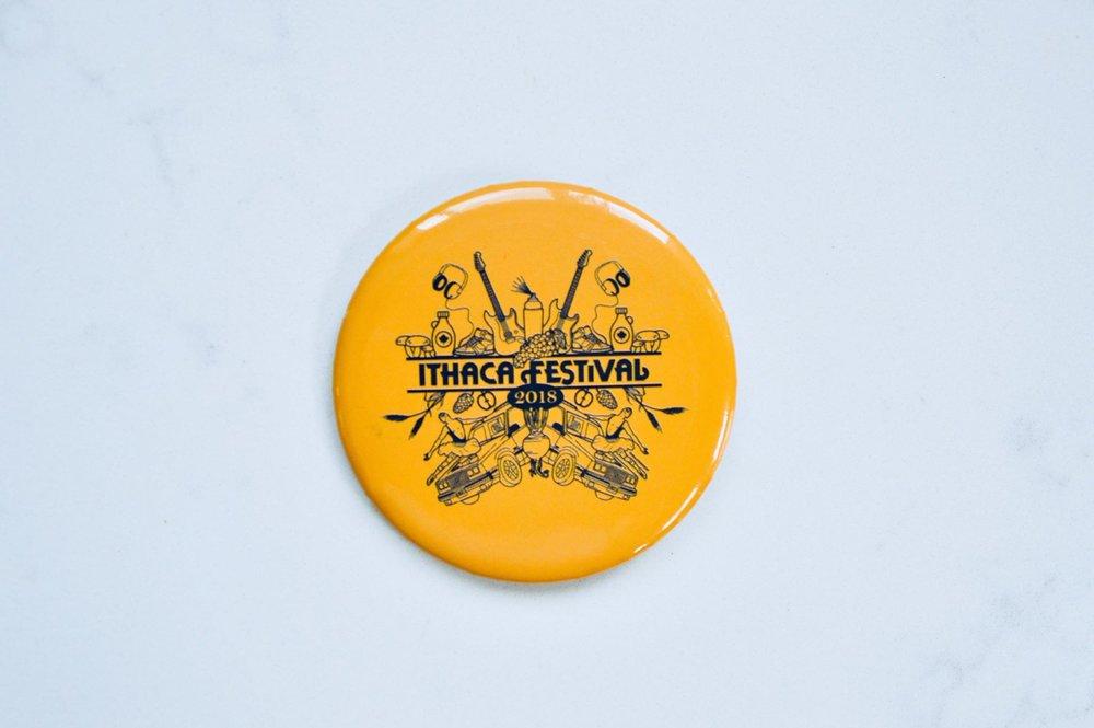 ithaca fest, festival, arts festival, music fest, ithaca