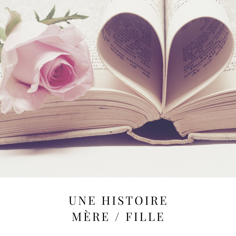 ladycameleon-histoire-mere-fille.png