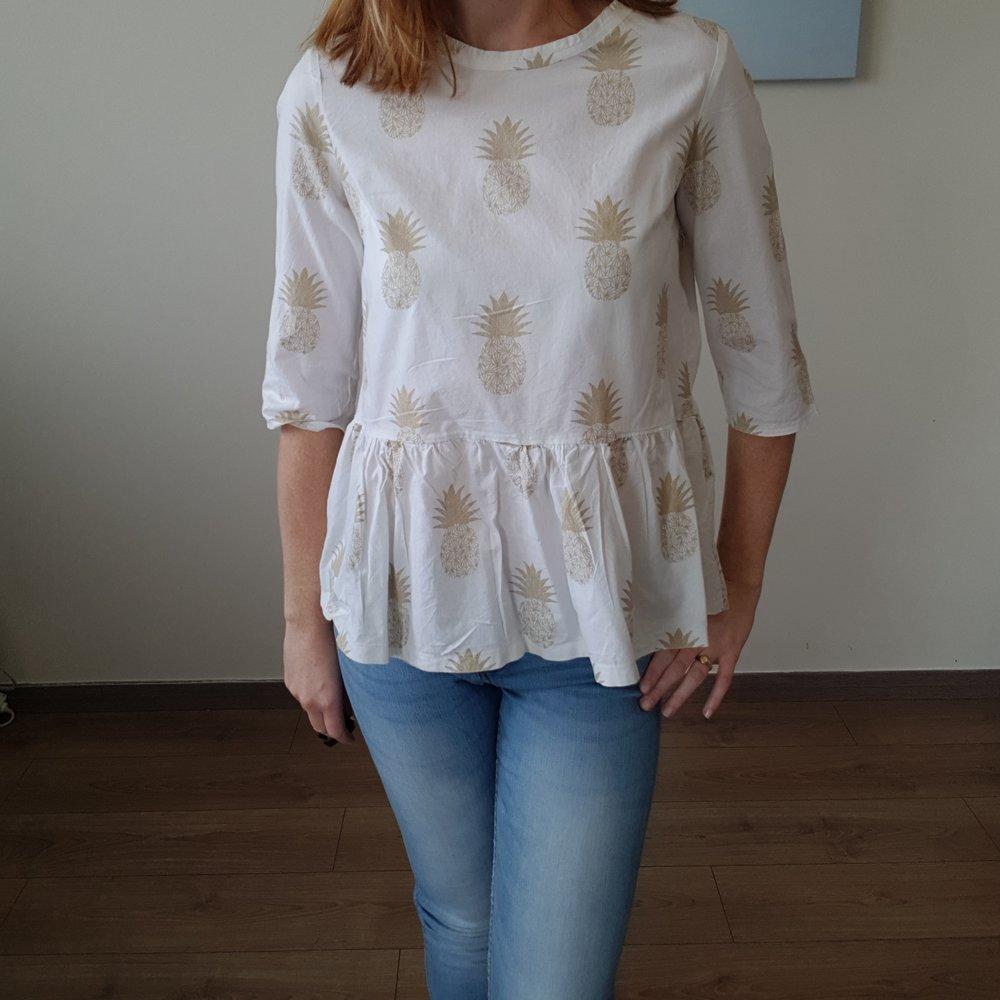 ladycameleon-couture-blouse-delphine-et-morissette.jpg