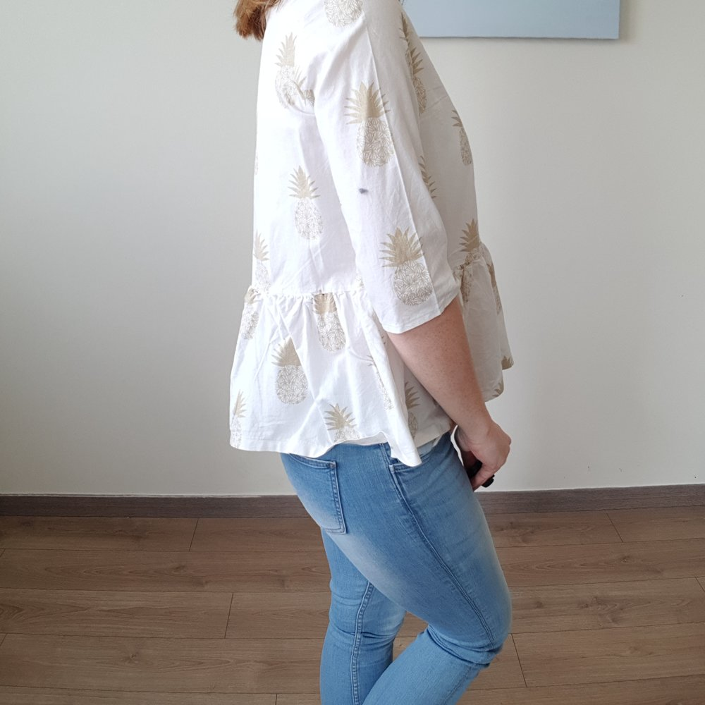 ladycameleon-couture-lindispensable-blouse.jpg