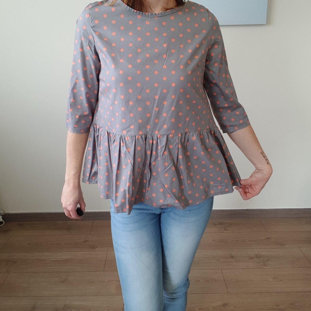 ladycamelon-couture-blouse-lindispensable.jpg