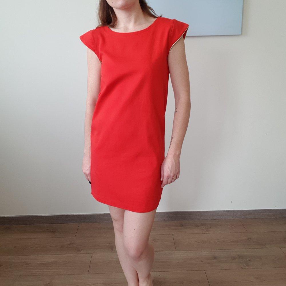 ladycameleon-couture-robe-malo.jpg