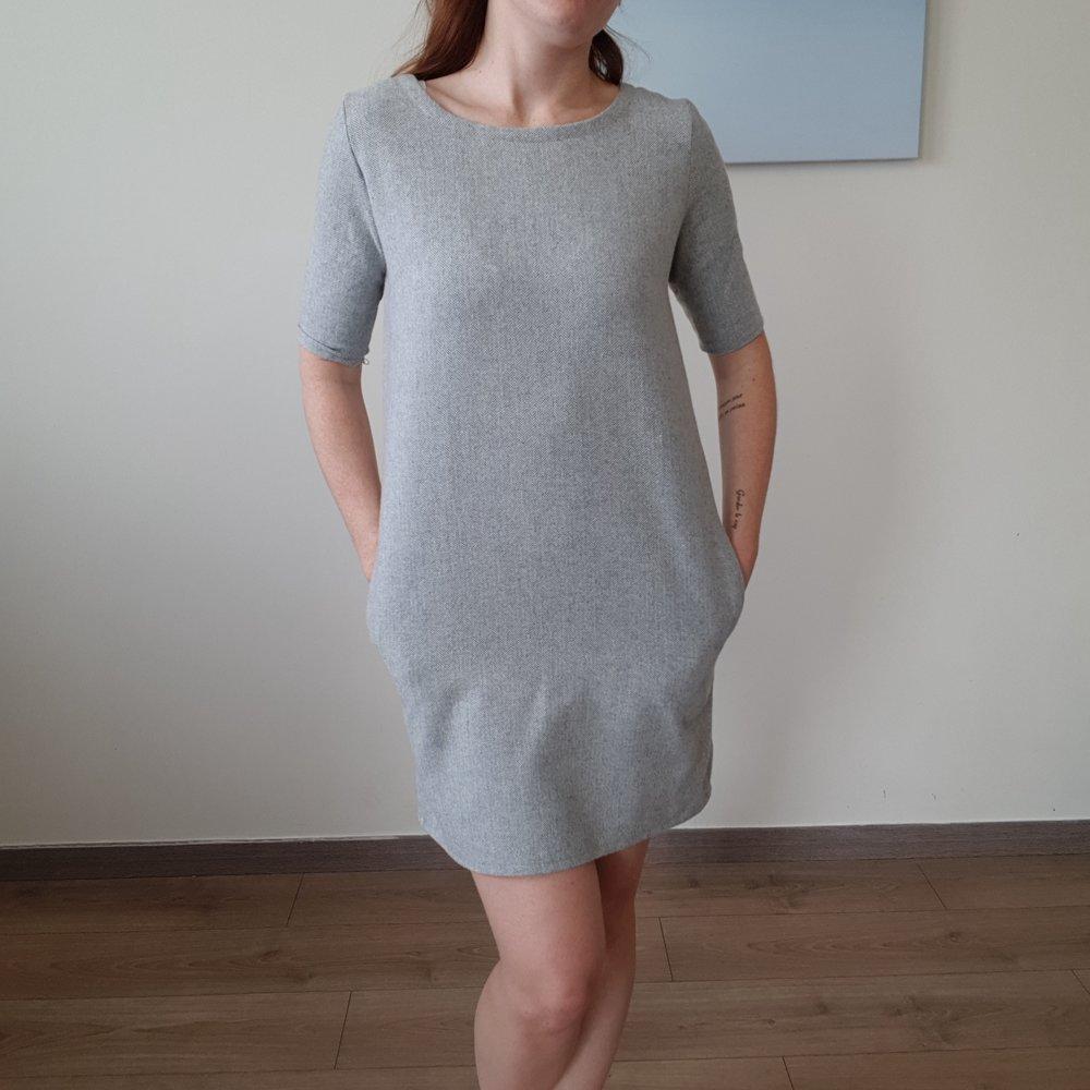 ladycameleon-couture-anne-kerdiles-robe-malo-versionb.jpg