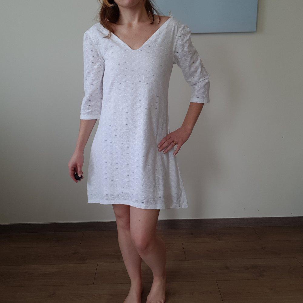 ladycameleon-couture-vanessa-pouzet-robe-folk-blanc.jpg
