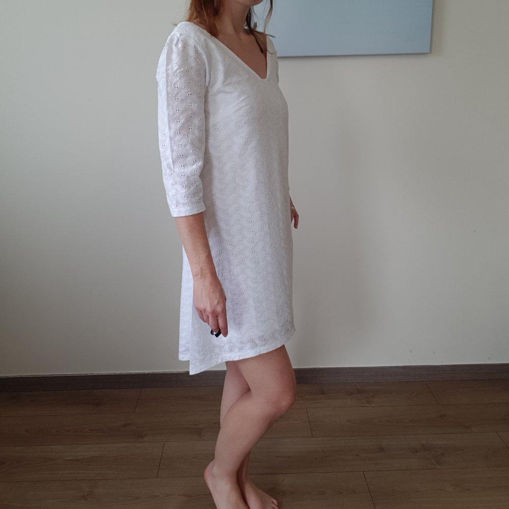 ladycameleon-couture-vanessa-pouzet-robe-folk.jpg
