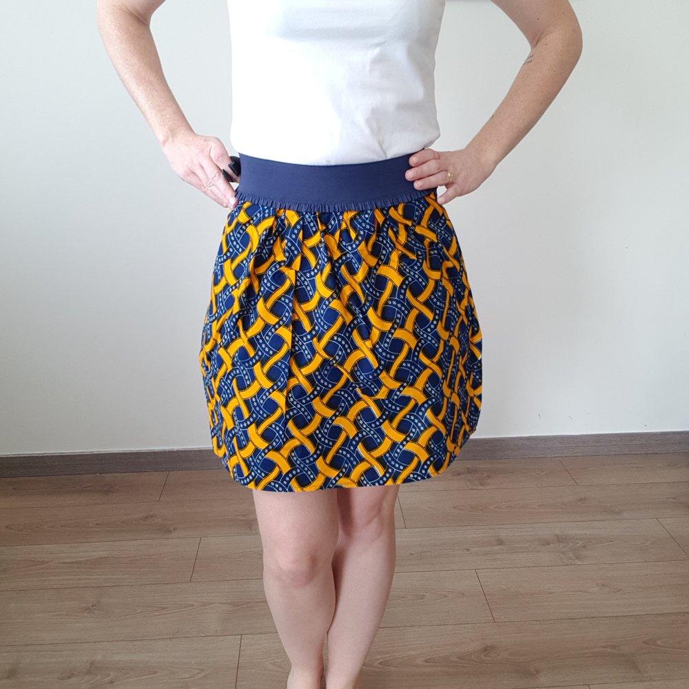 ladycamelon-couture-jupe-meringue-wax.jpg