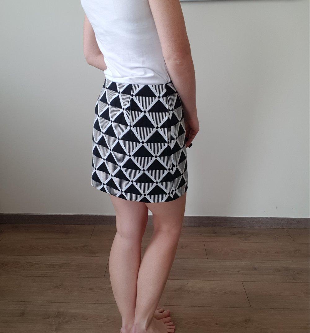 ladycameleon-couture-vanessa-pouzet-mini-jupe.jpg