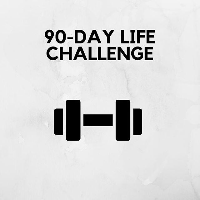 | 90 DAY-LC : FIN DE LA PHASE 1 | Fin janvier j'ai repris le programme #90daylc de @thibaultgeoffray tant au niveau alimentaire que sportif. Je viens de terminer la 1ère des 3 phases 💪et je me suis dit que c'était l'occasion de te rappeler que l'article récapitulatif de mon 1er essai est toujours en ligne sur le blog (lien dans ma bio/catégorie le labo de Lady Caméléon). On se donne RDV dans 1 mois pour le bilan de la phase 2 ? #healthylife #challengesportif #rééquilibragealiementaire #90daylchallenge #ladycameleon #phase1 #avis90daylc #90daylifechallenge #motivation #bougetonboule