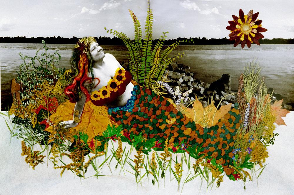 River Mermaid copy.jpg