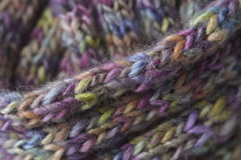 Yarn Serenity-.jpg