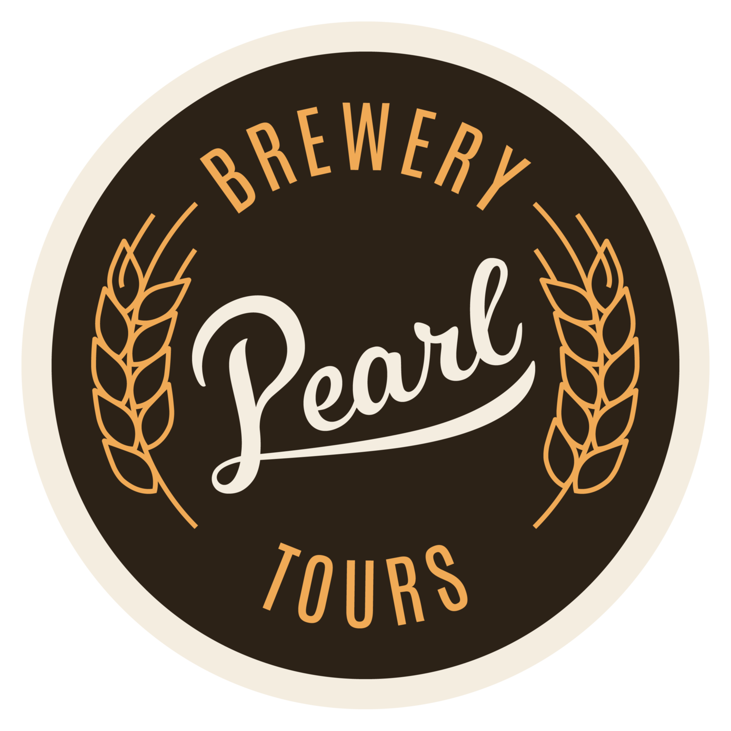 Pearl Brewery Tours