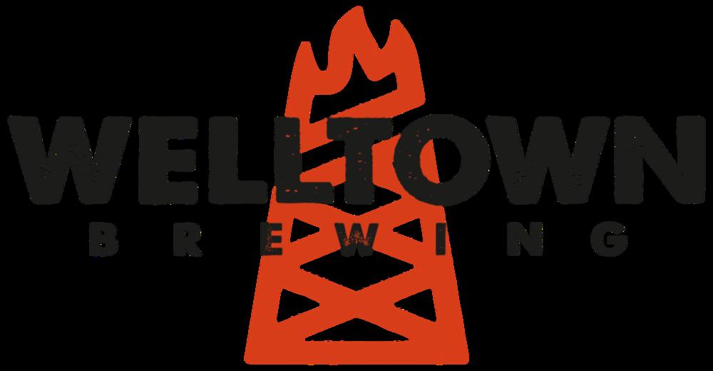Welltown+Logo.png