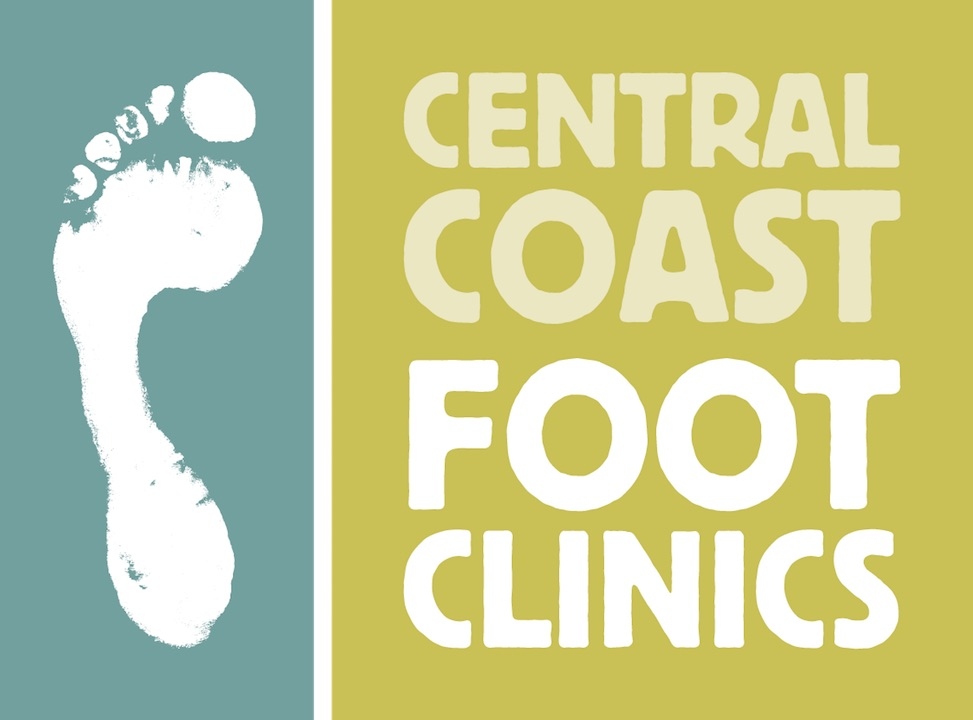 Central Coast Foot Clinics
