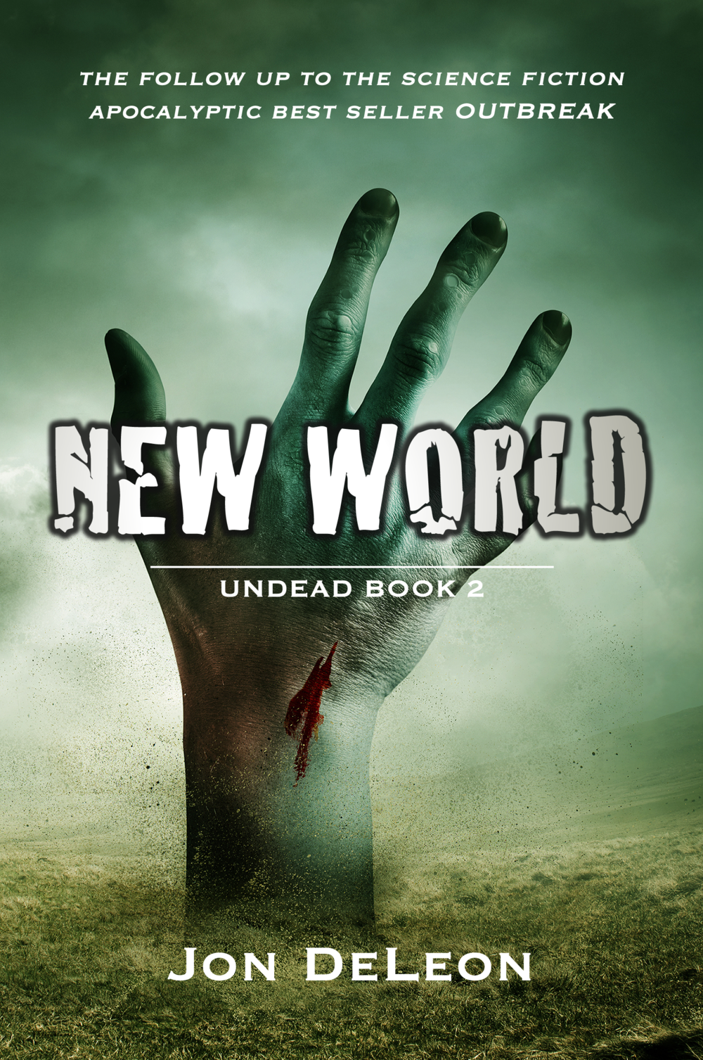 April4_NewWorld_NewCover.fw.png