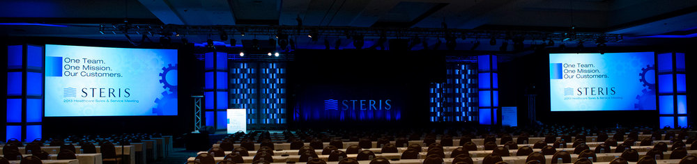 steris_national_sales_meeting_wide.jpg