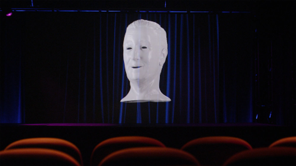 theater_head.jpg
