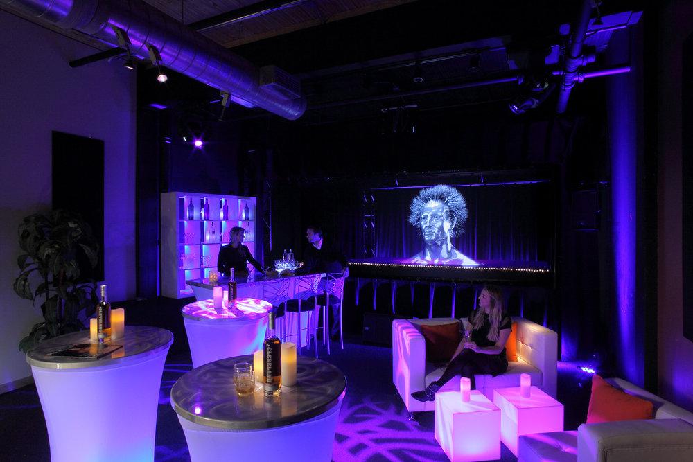 EW4D Lounge 1.jpg