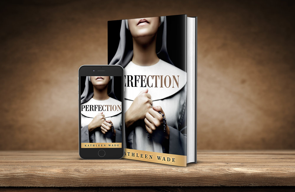 Order PERFECTION at Amazon.com, or Barnes and Noble.com, or at these local book stores:    The Booksellers on Fountain Square - 513-258-2038    The Bookshelf, Inc., Madeira - 513-271-9140