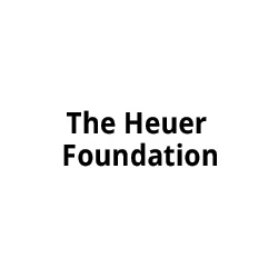 HeuerFoundation_Square.jpg