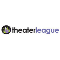 TheaterLeague_Square.jpg