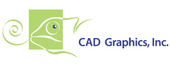 CADGraphicsInc.jpg
