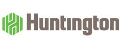 HuntingtonBank.jpg