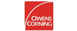 OwensCorning.jpg