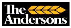 TheAndersons.jpg