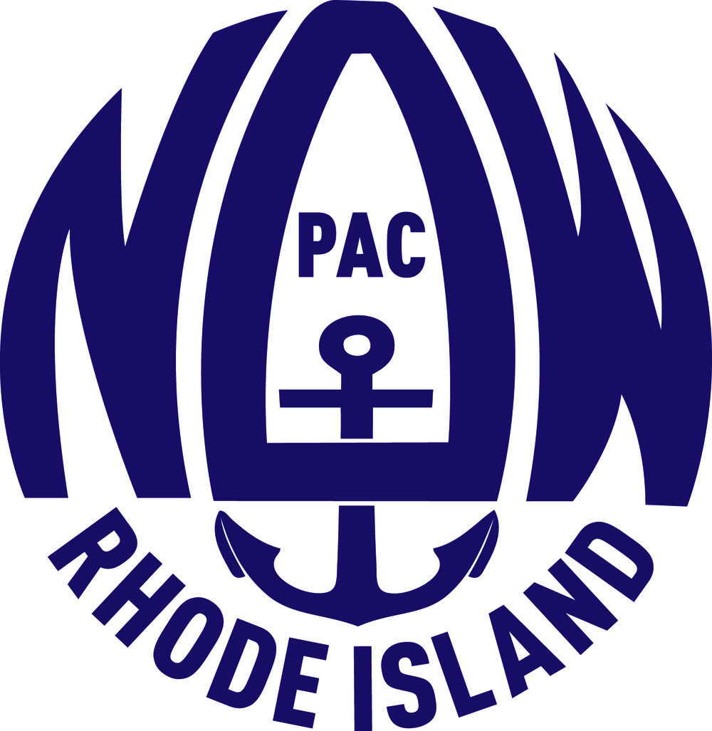 RI NOW PAC - The purpose of the RI NOW Political Action Committee is to elect progressive women and other feminist candidates to state and local office in Rhode Island.Please contact pac@rinow.org with any questions.