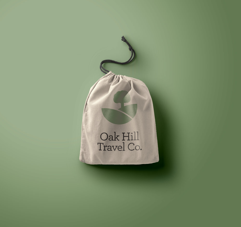 Drawstring-Bag-Mockup-vol-2.jpg