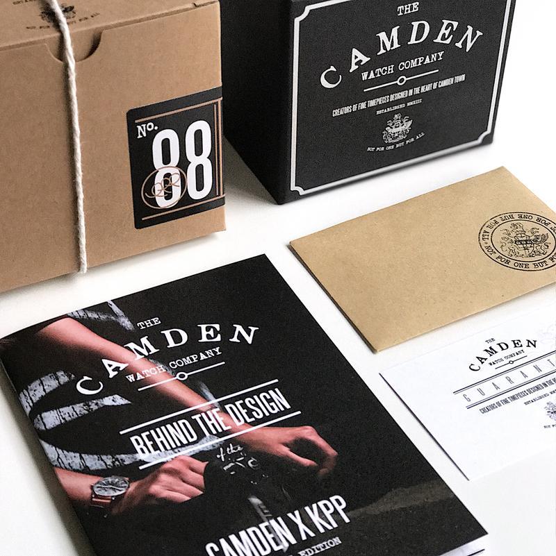 Camden-Watch-Company-Cycling-Edition-KPP-packaging_e35238b5-004c-4e1d-8f33-82f1d4049e1d_800x.jpg