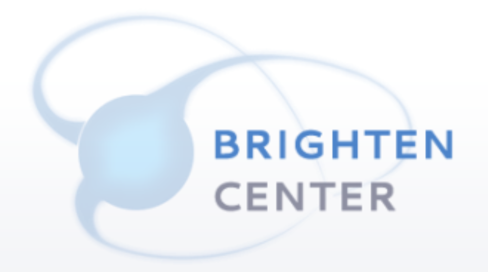 BrightenLogo.png