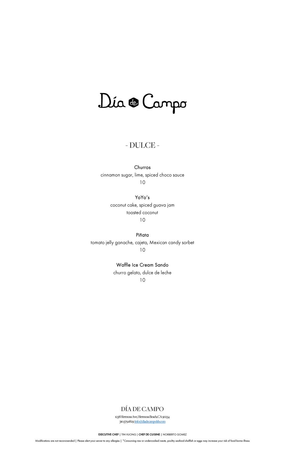 Día_de_Campo_Menu_Dinner_4.17_Page_2.png