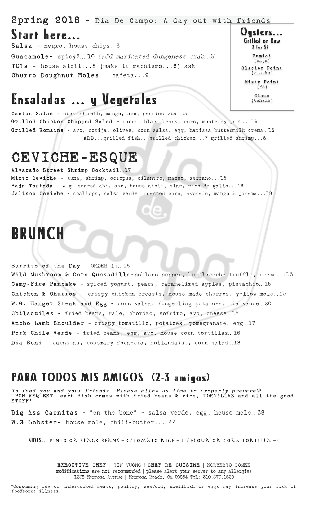 Brunch 6.2.18_Page_1.png
