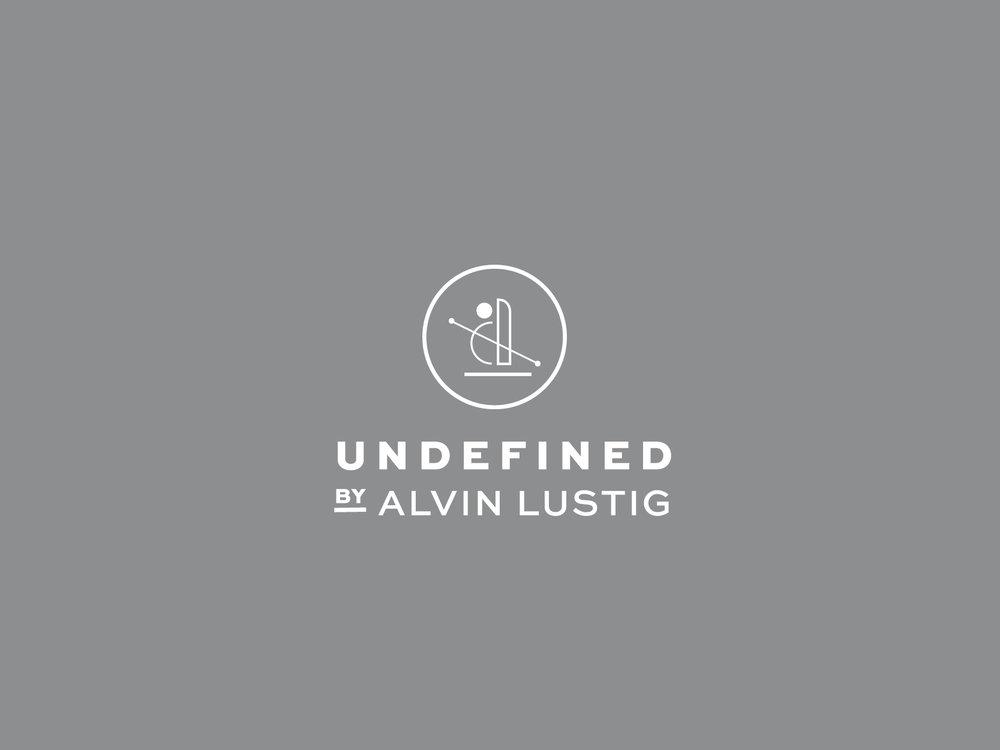 undefined_logo1.jpg