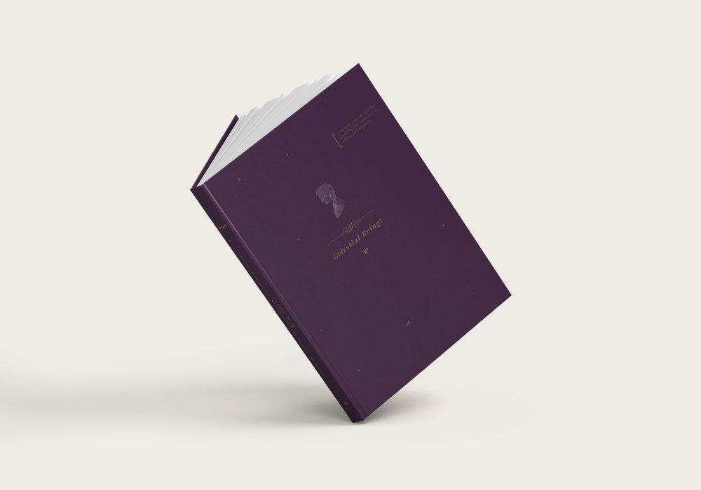 CelestialBeings_BookCover.jpg