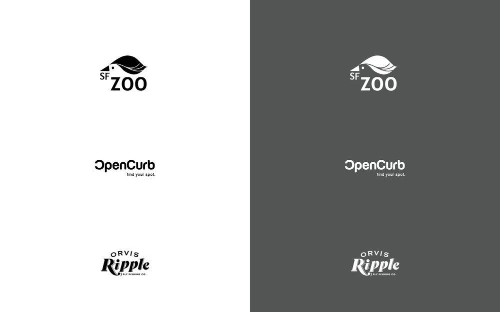 Brands1.jpg
