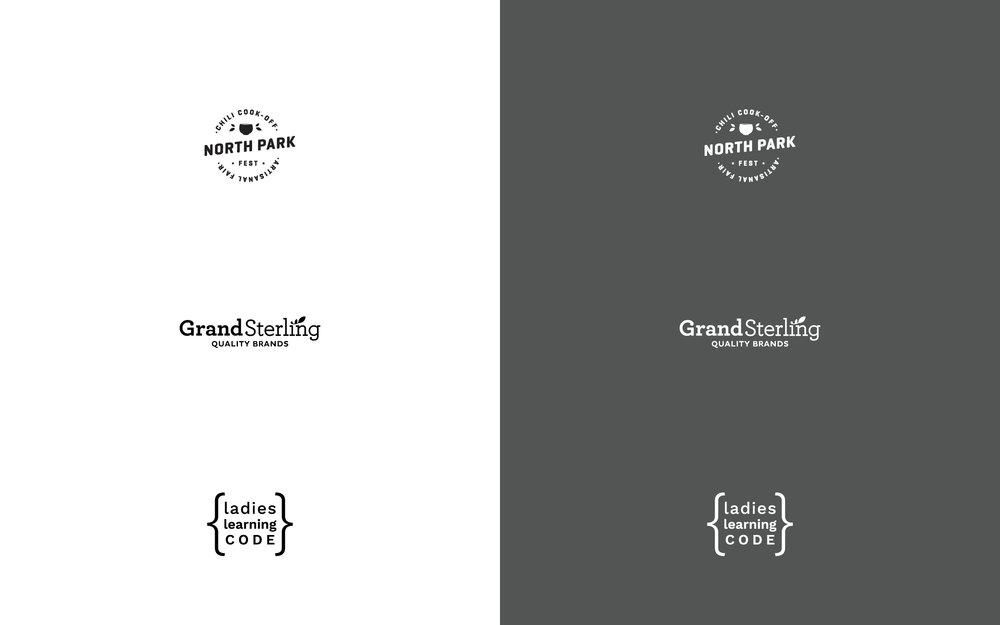 Brands12.jpg