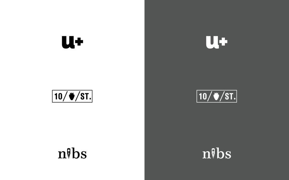 Brands14.jpg