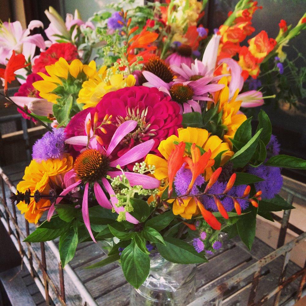 bunch flowers.JPG