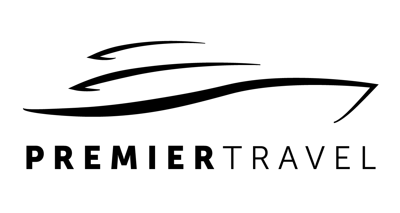 Premier Travel Agency