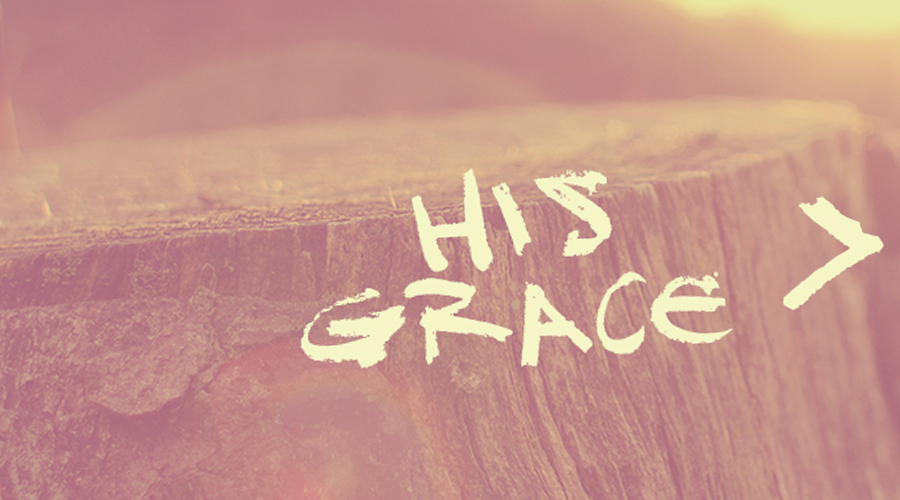 his-grace900.jpg