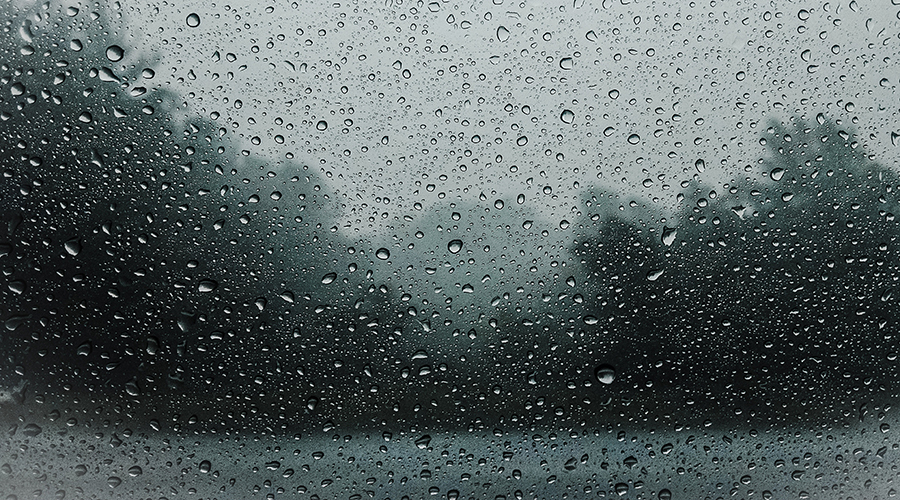 storm900.jpg