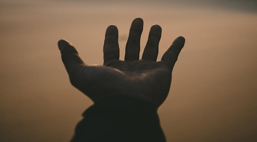 hand900.jpg
